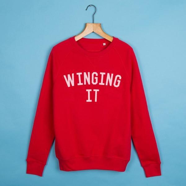 Red-White-Boyfriend-Winging-It_grande