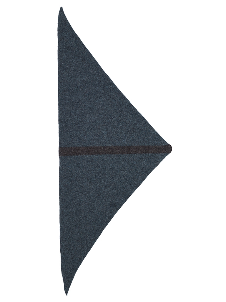 jogordon-neckerchief_headscarf-lugano&charcoal