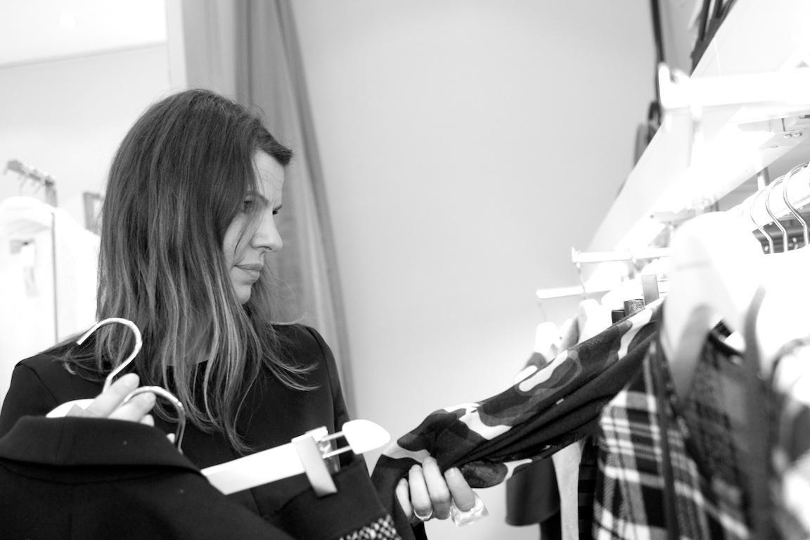 wardrobe management_9724