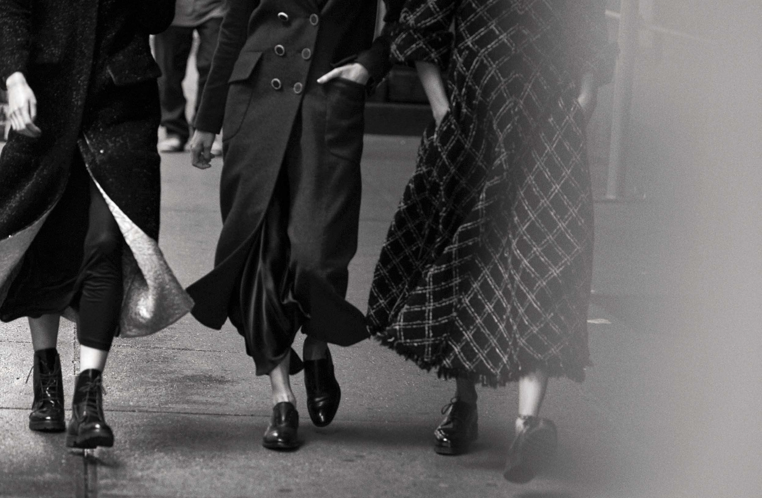 07-Vogue-Italia-October-2016-by-Peter-Lindbergh