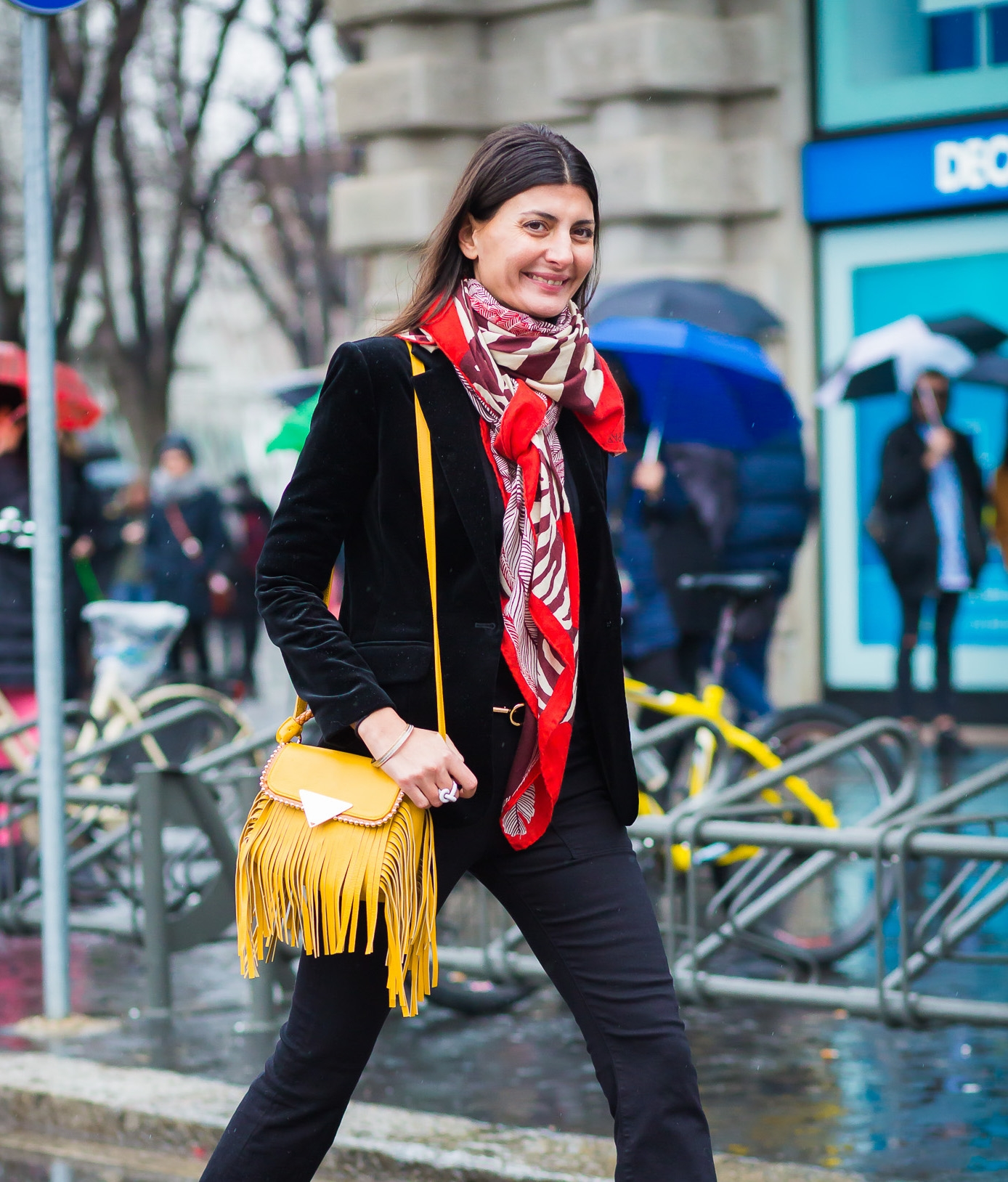 Giovanna-Battaglia-by-STYLEDUMONDE-Street-Style-Fashion-Photography0E2A1416-700x1050@2x