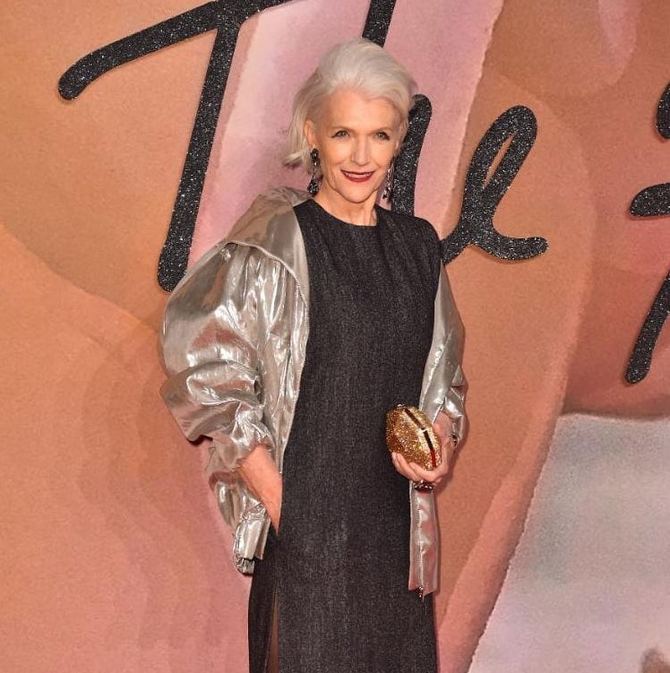 Maye Musk_PA_The-Fashion-Awards-2016-London-xlarge_trans++jKsnlueM6XaniOjVFB1bMEKb9PUgzJQDQbgOS1C2fVU