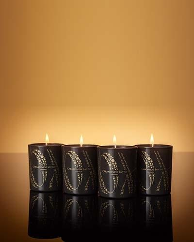 oj_4x_small_etoile_candles