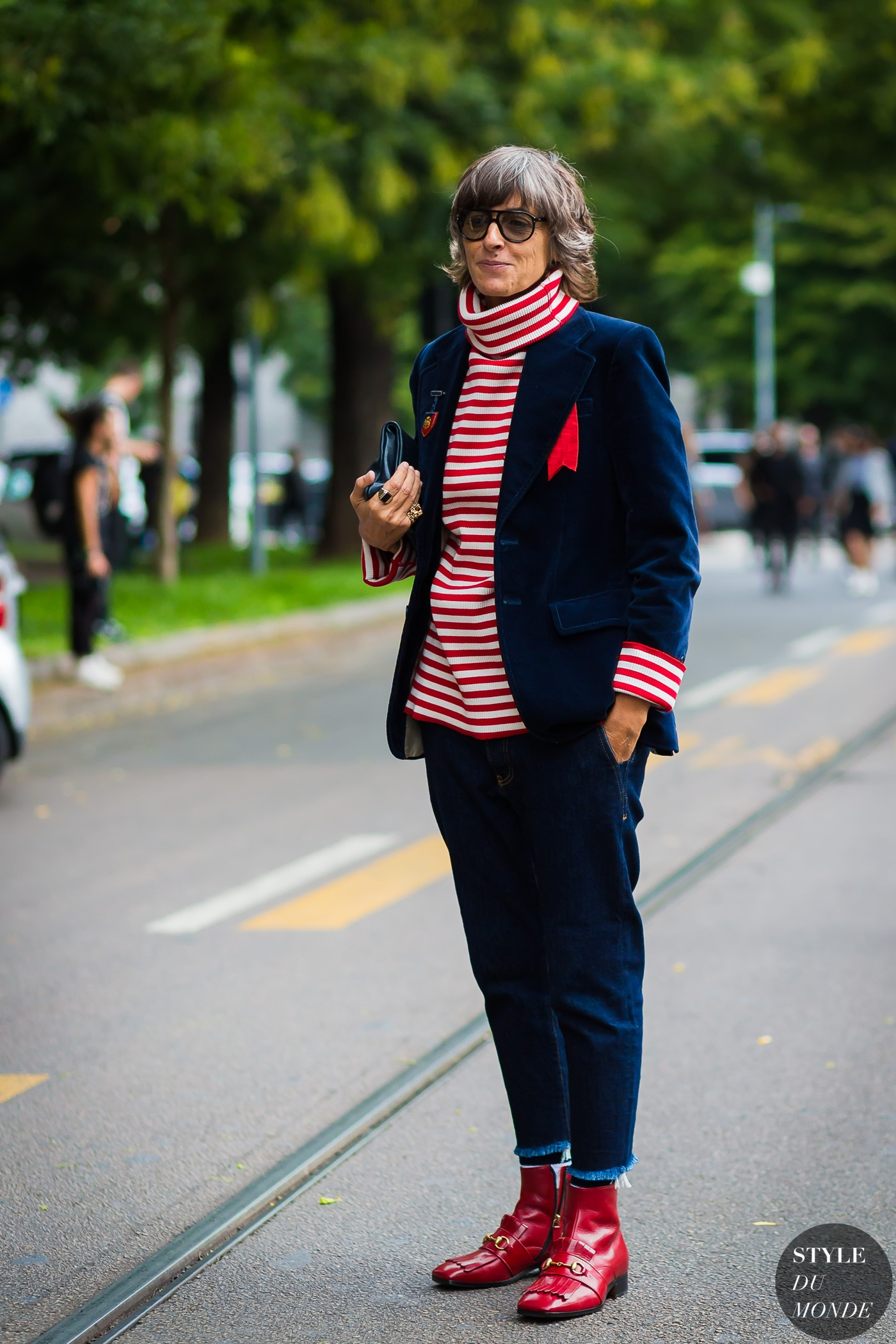 Ana-Gimeno-Brugada-Milan-SS17-by-STYLEDUMONDE-Street-Style-Fashion-Photography0E2A4249-700x1050@2x