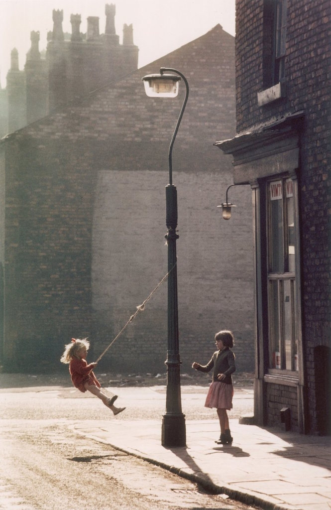 Hulme, Manchester-Shirley Baker-914f-25c2ee39787e-1325x2040