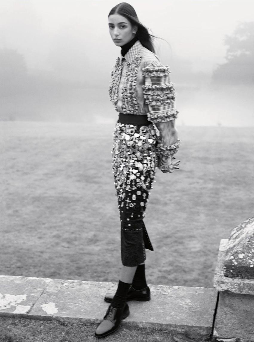 Vogue-UK-February-2017-by-Karim-Sadli-11