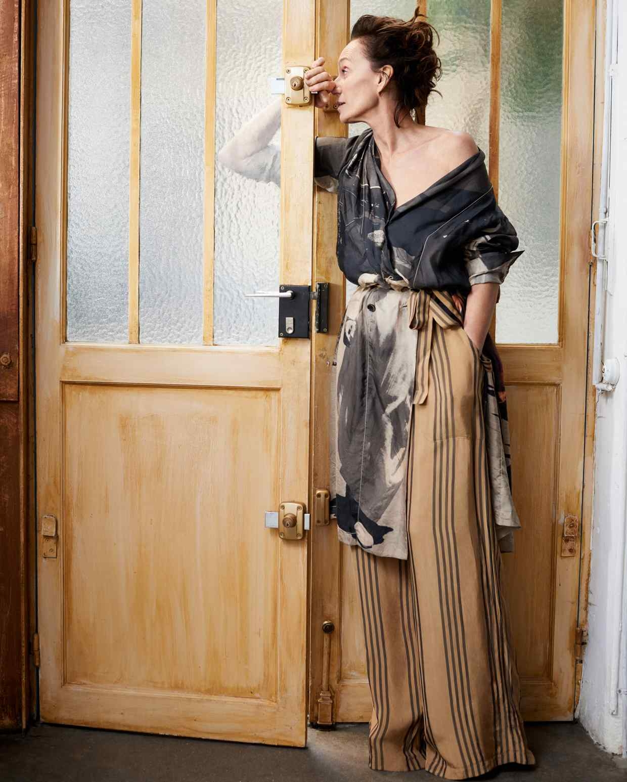 Kristin Scott Thomas-fthtsi-assets-production-ez-images-0-8-6-8-1208680-28-eng-GB-6