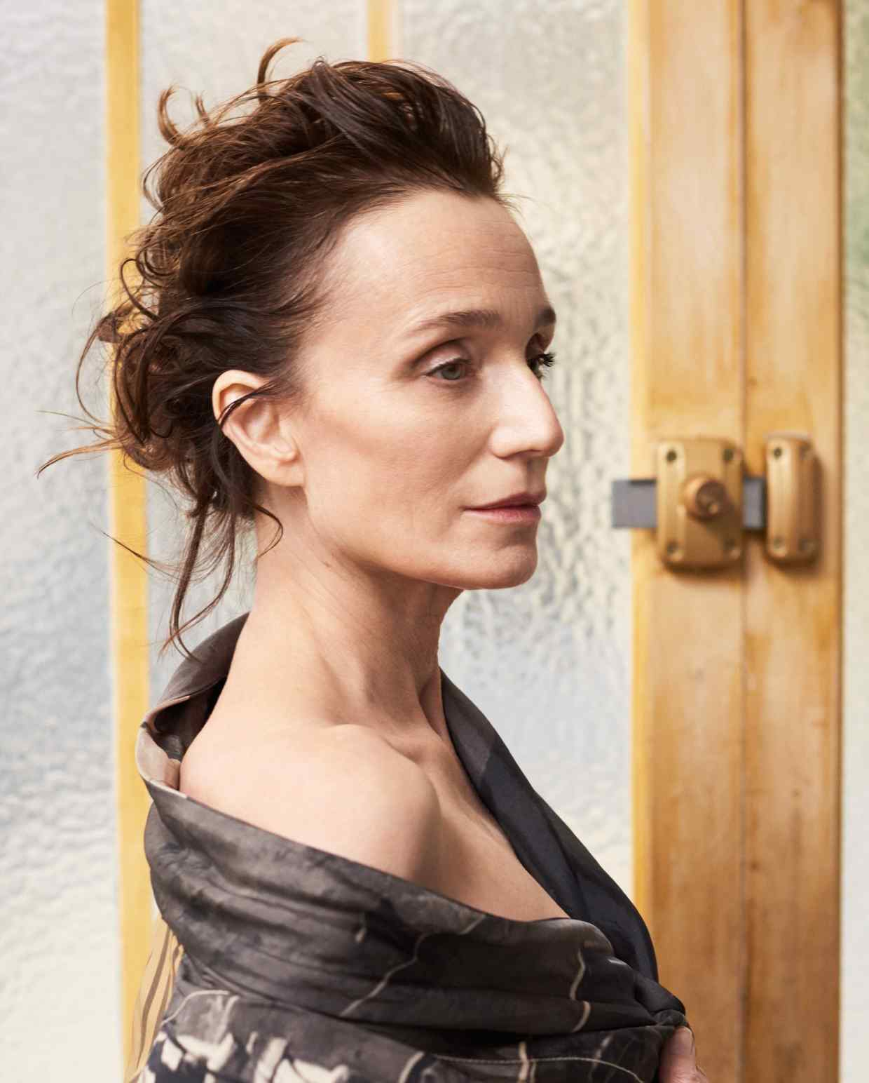 Kristin Scott Thomas-fthtsi-assets-production-ez-images-7-7-6-8-1208677-28-eng-GB-5