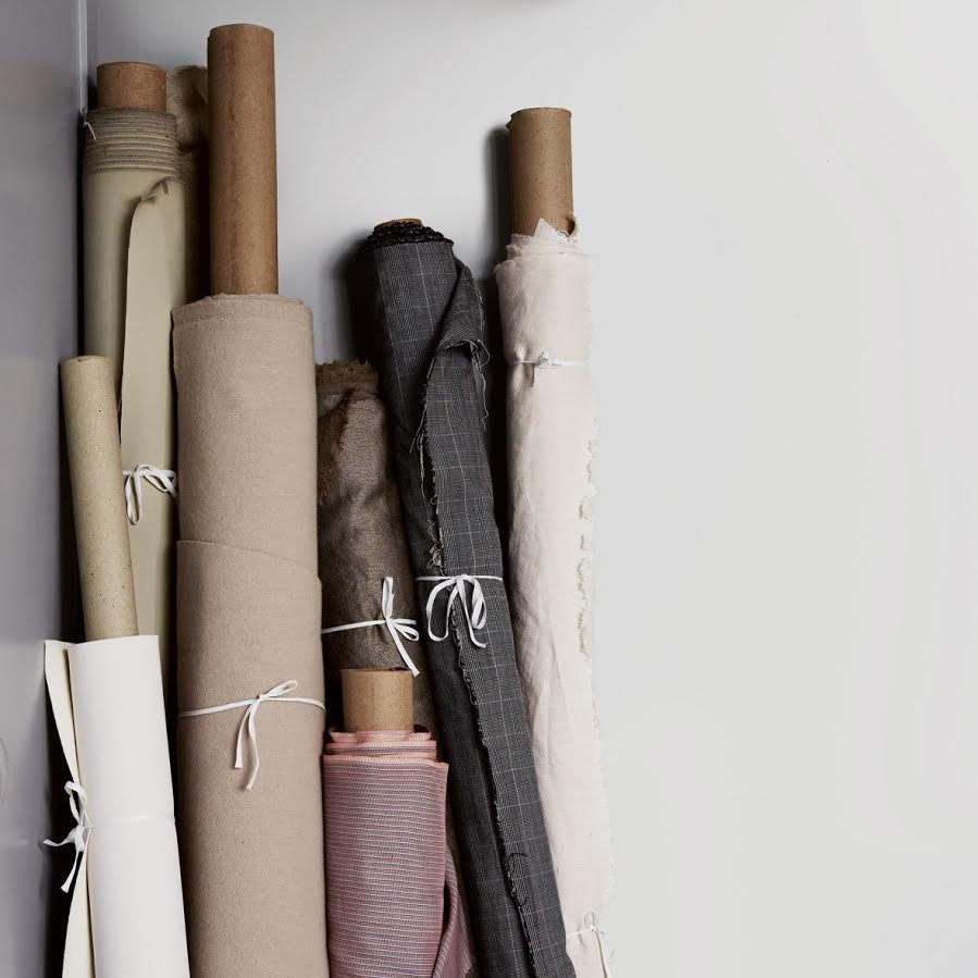 fabric rolls-2