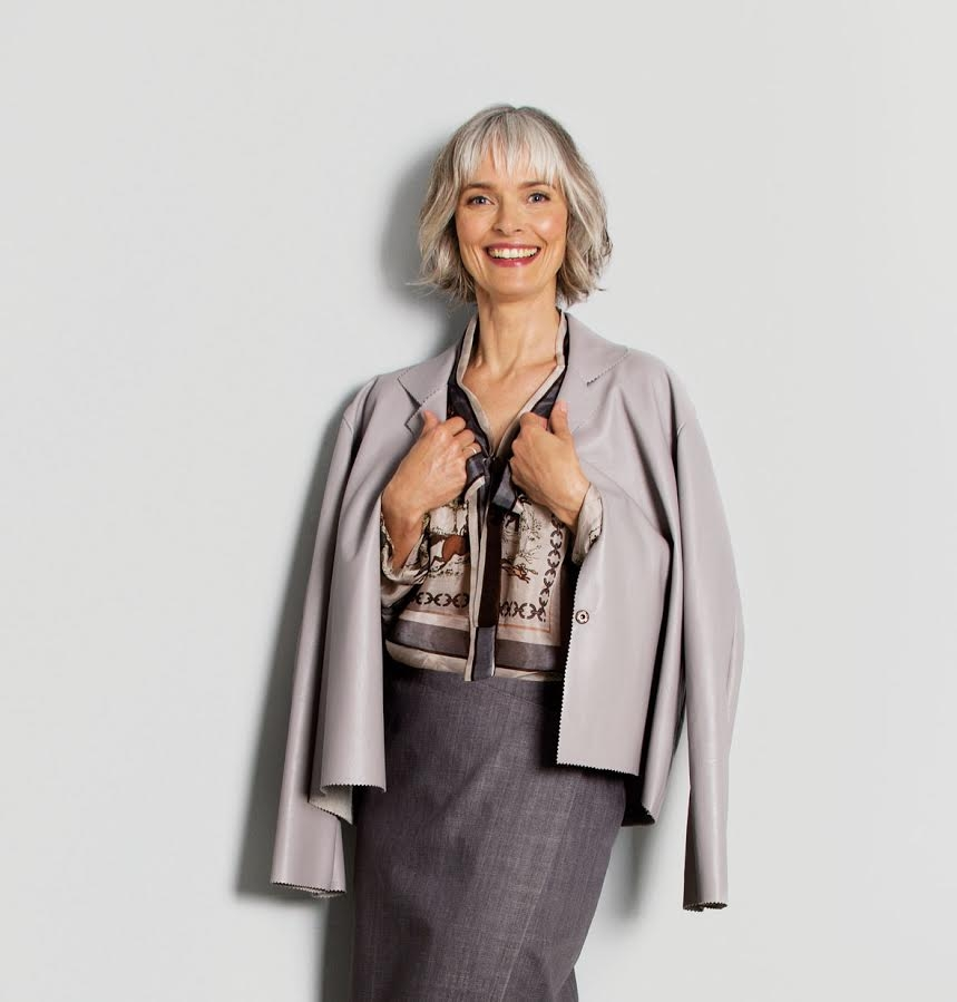 grey haired model-3