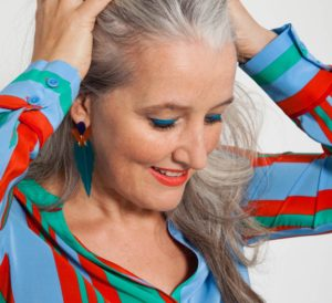 This Is My Style: fashion & beauty ideas for all ages
