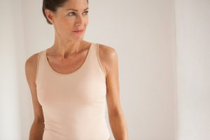 Jumping on the menopause bandwagon – do we really need hot flush-proof clothes?