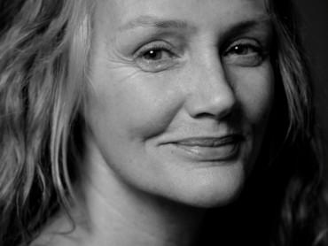 Inspirational Women: Cindy Joseph