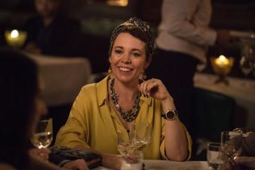 Screen queens: the women we love to watch on TV