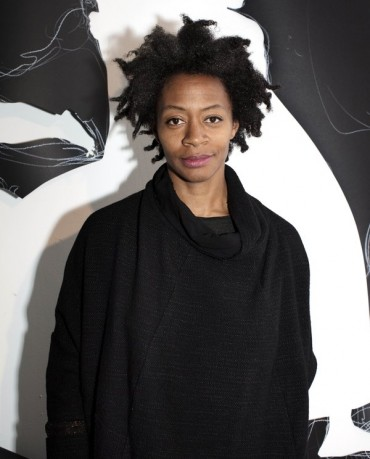 Dora Maar and Kara Walker two women artists to see at Tate Modern