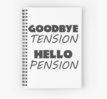 How to check your pension pot