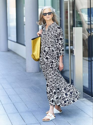 Summer dresses you'll want to wear straight away