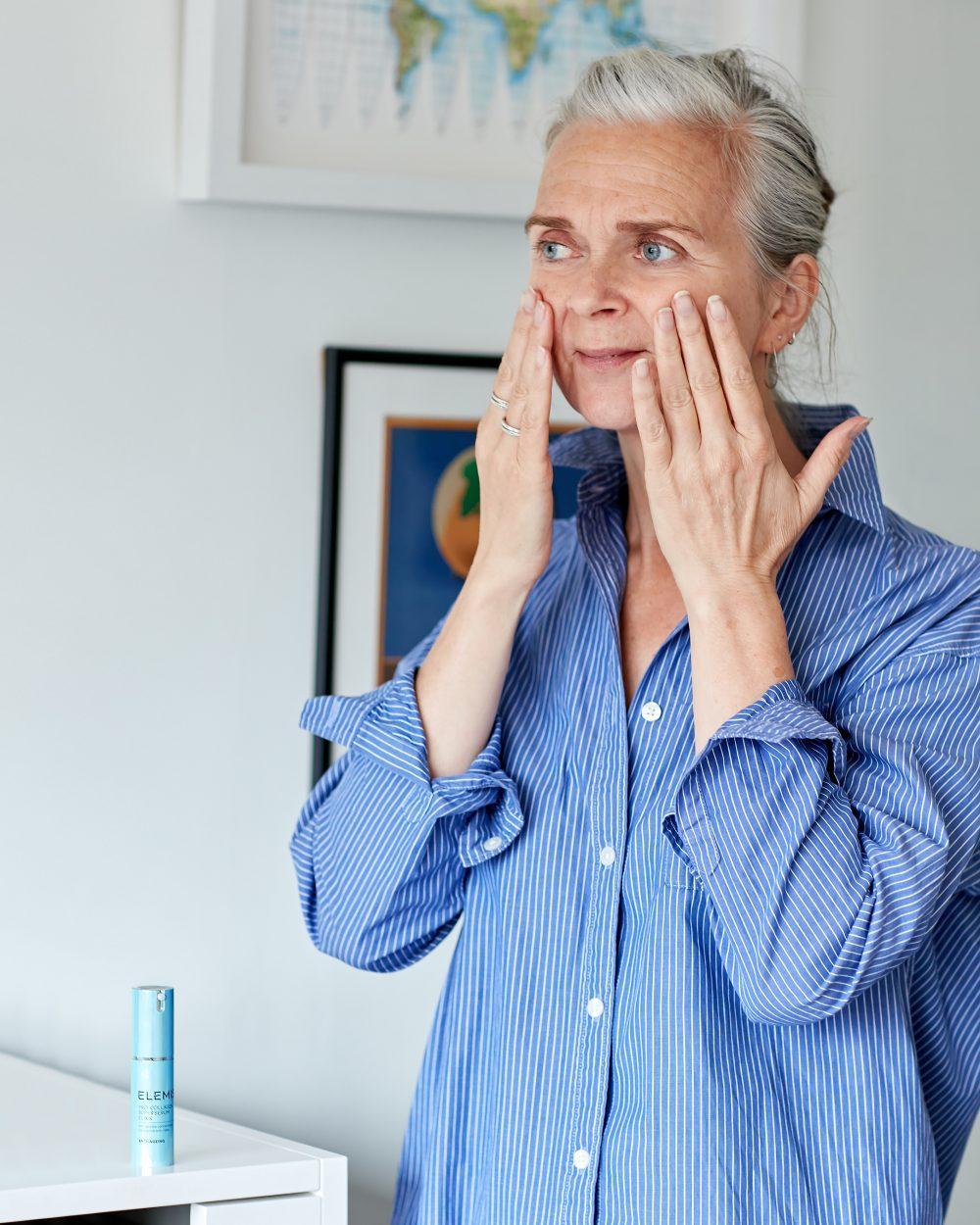 Skincare worth splurging on  – and 25% off Elemis