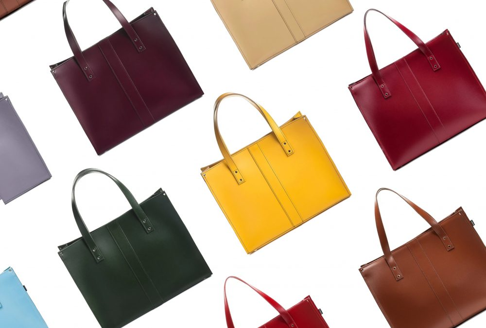 Subscriber giveaway: Win a brilliant British bag from Zatchels