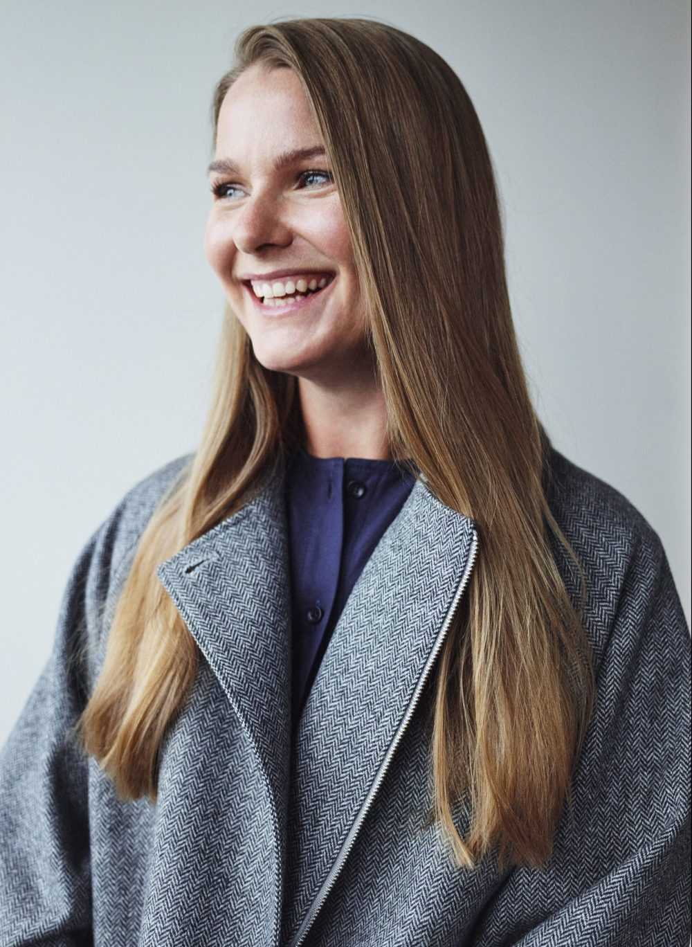 Talking Sustainable Style with Designer Alice Early