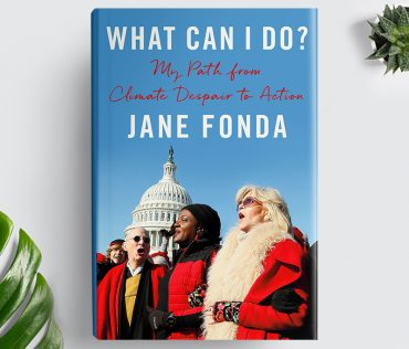 5 Books to Inspire Your Inner Activist