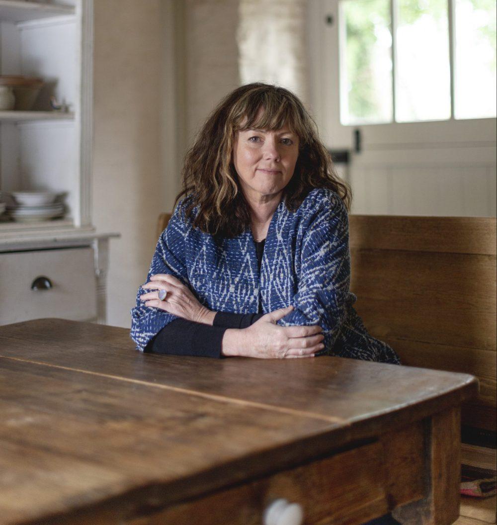 New website to watch: Sarah O'Keefe Shop
