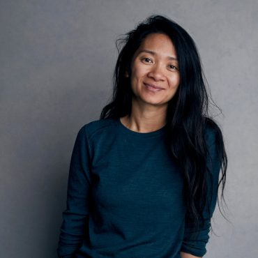 Quote of the day: Nomadland director Chloé Zhao