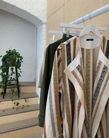 Cut through the clutter: The benefits of a regular wardrobe detox