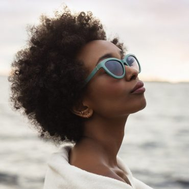 Sunny delights: Eight sustainable sunglasses stores