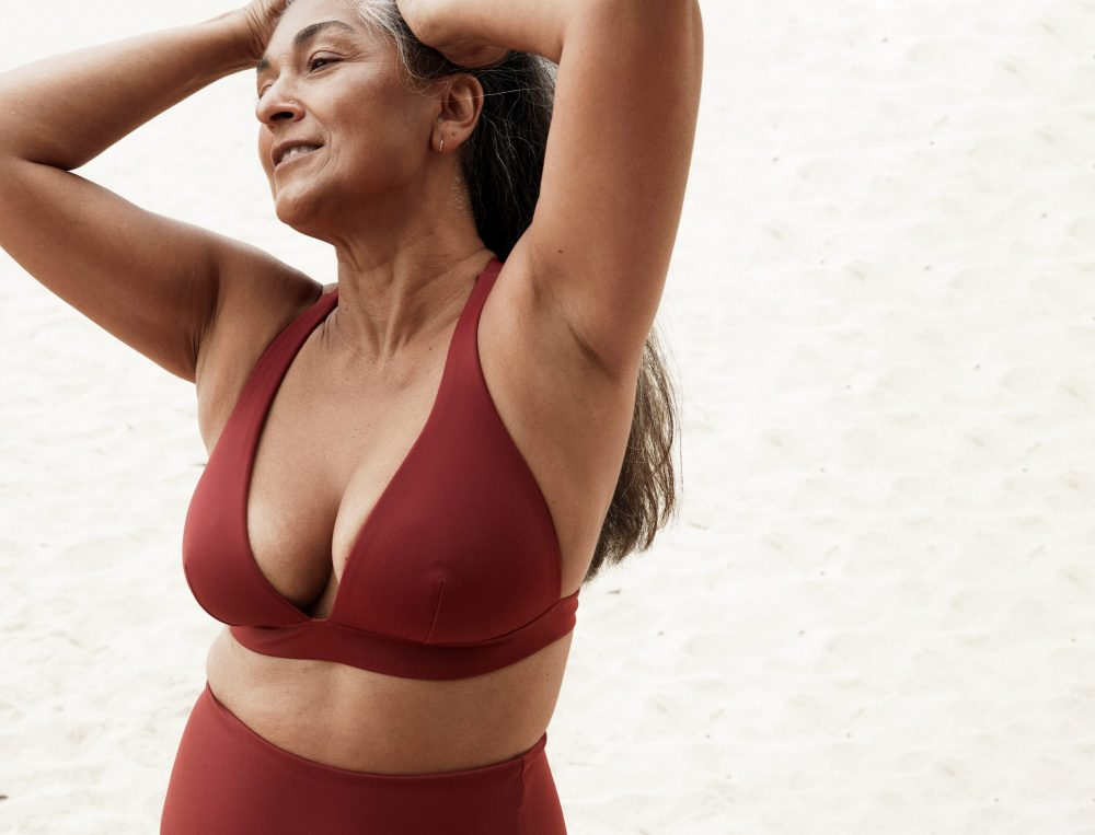 Ask Alyson: Where can I shop for swimwear that makes me feel confident and comfortable at the beach?