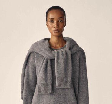 Why we're celebrating Wool Week